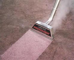 Fontana carpet cleaners