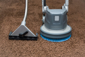 How Much Time Does Carpet Cleaning Take? An Overview For ...
